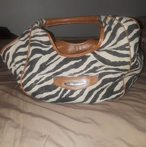 Wm bag